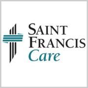 saint-francis-hospital-and-medical-center-squarelogo